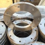 供應非預應力水泥電杆法蘭盤