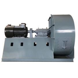 煤粉通风机 M9-26NO12.5D煤粉离心通风机