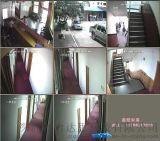 龙华监控安装-龙华新区监控安装-龙华安防监控公司