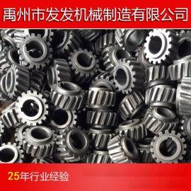 河南厂家提供 铁铸件 铸件铸造 灰铁铸造 精密铸造 欢迎来图来