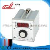 姚儀牌XMT-1301/2系列單一信號  輸入新數顯溫度調節儀