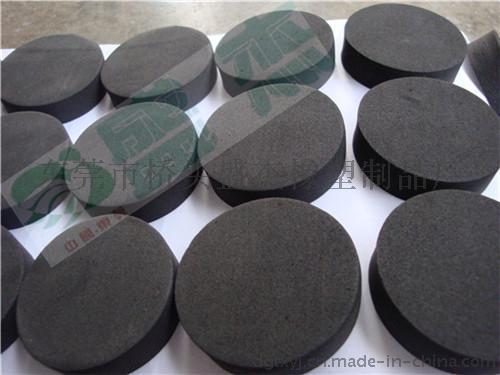 EVA防滑胶垫,自粘胶垫生产厂家