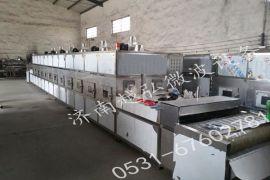 天津化工行业微波干燥设备