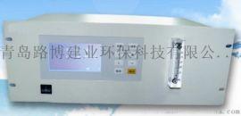 GXH-3011在线式红外气体分析仪