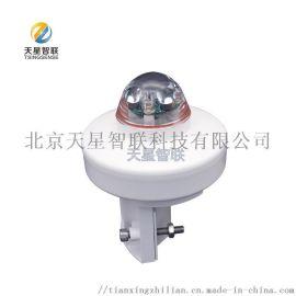 天星智联RS-100H光学雨量传感器