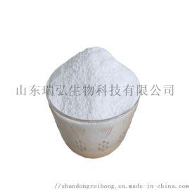 天津甜菜碱盐酸盐供货商山东瑞弘