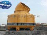 冷却塔选型 德州腾嘉生产各种规格玻璃钢冷却塔