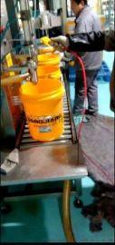 上海擎盈润滑油 机油生产厂家 齿轮油价格