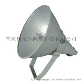 NTC9200/NTC9200A防震型投光灯