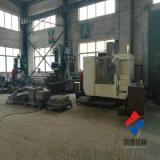 水基灭火器灌充机,灭火器水型灌装机北京赛车