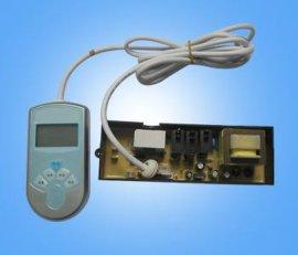 电热水器控制板(FLT-DR001)