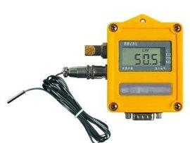 温湿度记录仪(ZDR-20)
