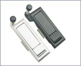 空压机门锁705  按压锁 设备箱柜锁