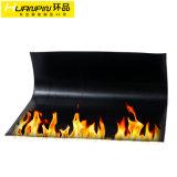 優質防火阻燃橡膠板 各色耐高溫耐熱特種性能膠板