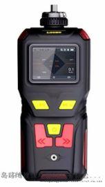 LB-MS4X泵吸四合一多气 体检测仪