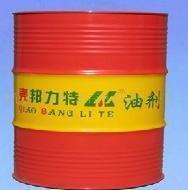 400合成导热油