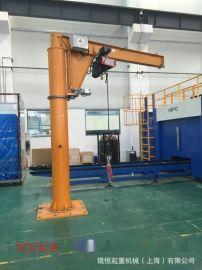 250kg环链电动葫芦 小车式 低净空电动葫芦
