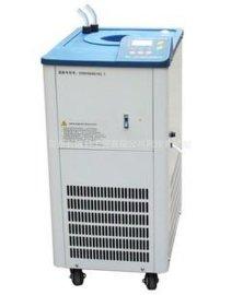 DLSB-5/20低温冷却循环泵