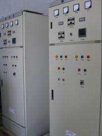 晶闸管交流调功柜(KTG-3)