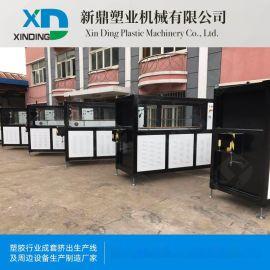 江苏供应管材生产线PVC PP PE PPR 塑料管材生产线
