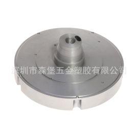 铝合金压铸 精密CNC加工 铝合金压铸模具制作铝合金产品厂家定制