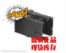 现货库存插头SMS9P1