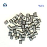99.9%3mm-6mm鋯顆粒 鋯塊合金添加鋯粒