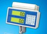裝載機儀表/感測器(WSPT12PTP512)