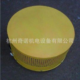 厂价直销FDL-6a型1.1kw整流传动装置专用电控柜专用风机