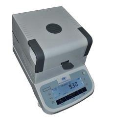 青岛固含量测定仪,液体固含量检测仪MS-205