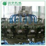 厂家热销供应玻璃瓶水灌装机, 纯净水灌装机,矿泉水灌装机