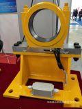 行車超載限制器 雙樑起重機超載限制器防護器