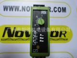 CE1X繼電器RS354-363