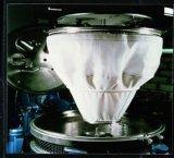濾袋 離心機通用 配件