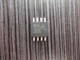 硬盘播放器存储芯片(MX25L1606EM2I-12G)