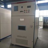 10KV高压固态软启动柜_450KW电机软起动柜