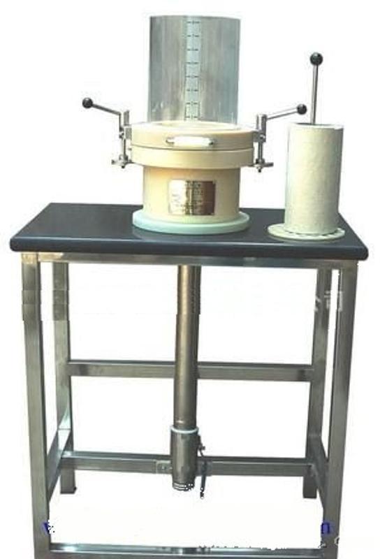 ZY-CP-1型抄片器  造纸抄片机