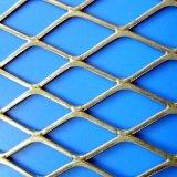 鋼板網 拉伸菱形網 不鏽鋼304金屬網