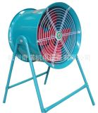 SF3-4型低噪音崗位式移動強力大風量工業通風機