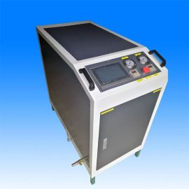 箱体高效滤油机 防爆型滤油机 高效脱水滤油机