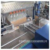 恆光包裝機械供應熱收縮膜包裝機械  廠家生產