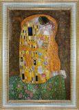 抽象人物油画-4