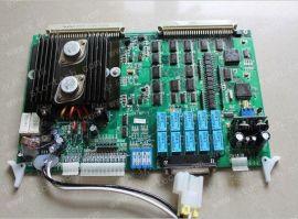 弘讯电脑6K流量压力温度板