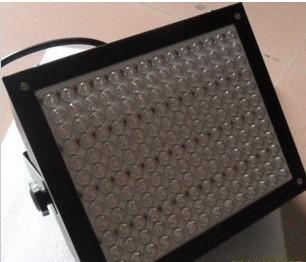 声控LED频闪灯