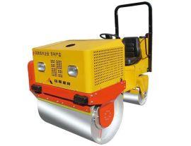 厂家直供山联重科SLYL900/1000X型自行式振动压路机,双钢轮压路机
