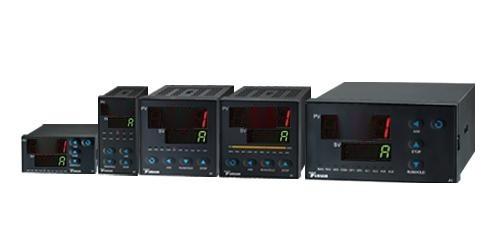 厦门宇电A-601型交流功率测量仪/电力仪表/电流表/电压表/数显表