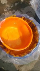 抛光膏+锌合金专用防氧化