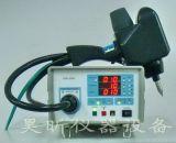 昊昕仪器静电放电发生器ESD-2002、ESD-2003
