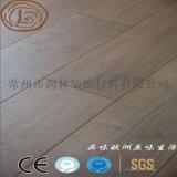 C0065拉米雅緻複合強化地板