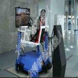 动感模拟赛车 动感模拟越野车动感模拟赛车厂家
